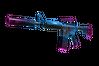 StatTrak™ M4A1-S | Decimator (Minimal Wear)