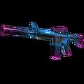 M4A1-S | Decimator <br>(Factory New)