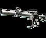 M4A1-S   Mecha Industries