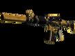 RANDOM M4A1-S