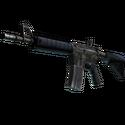 M4A4 | Tornado