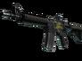 M4A4 | Zirka