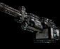 M249 | Spectre (Battle-Scarred)