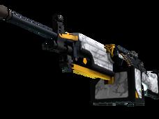 yellow themed skins | CS:GO Items