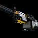 StatTrak™ M249 | Spectre (Minimal Wear)
