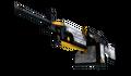 M249 - Spectre
