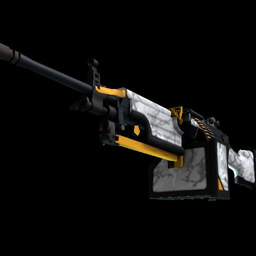 M249 | Spectre - gocase.pro