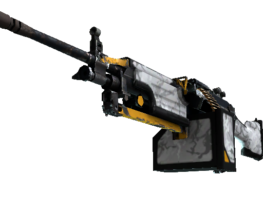 M249 cs go skins betting narc csgo betting