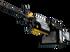 sell CS:GO skin M249 | Spectre