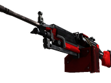 M249 | System Lock (Factory New)