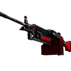 M249 | System Lock (Field-Tested)