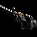 M249 | Ветеран полётов
