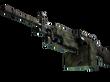 M249 Jungle DDPAT