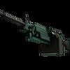 M249   Jungle <br>(Factory New)