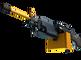M249   Impact Drill (Minimal Wear)