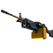 M249 | Impact Drill (Field-Tested)