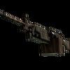 M249 | Predator <br>(Factory New)