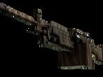 M249 Хищник