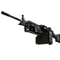 M249 | Contrast Spray