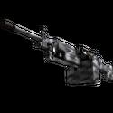 M249 | Контрастные цвета