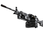 M249 | Contrast Spray (Factory New)
