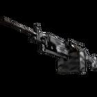 M249 | Contrast Spray (Field-Tested)