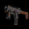 Souvenir MP9   Slide <br>(Factory New)