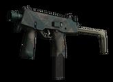 MP9   Зеленая клетка, Прямо с завода, 32.6$