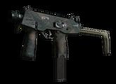 MP9   Зеленая клетка, После полевых испытаний, 22.67$