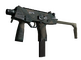 MP9   Green Plaid (Field-Tested)