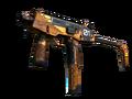 MP9 | Modest Threat