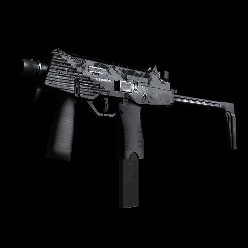 MP9 | Dart - gocase.pro