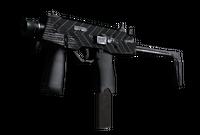 MP9   Dart (Field-Tested)