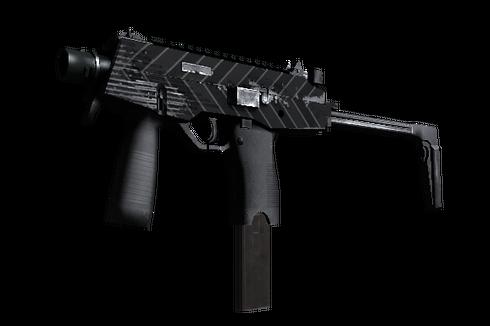 StatTrak™ MP9 | Dart (Well-Worn) Prices