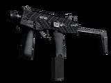 Weapon CSGO - MP9 Dart