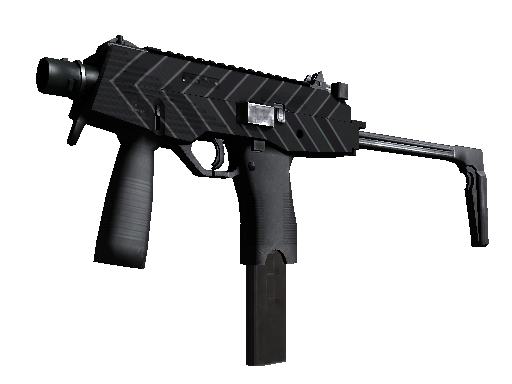 Operation Vanguard MP9 Dart