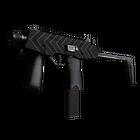StatTrak™ MP9 | Dart (Factory New)