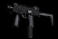 MP9   Dart (Factory New)