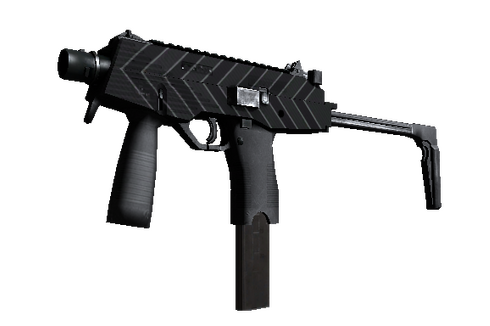 Buy StatTrak™ MP9 | Dart (Factory New)