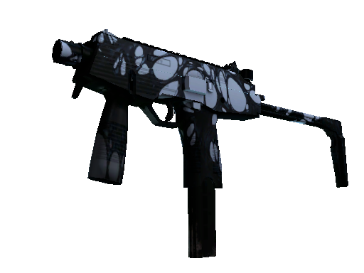 MP9 | Goo Factory New