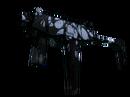 StatTrak™ MP9 | Goo