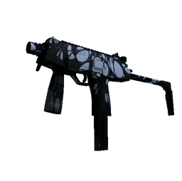 MP9 | Goo (Factory New)