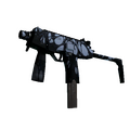 MP9 | Goo <br>(Field-Tested)