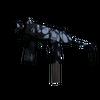 StatTrak™ MP9 | Goo (Field-Tested)
