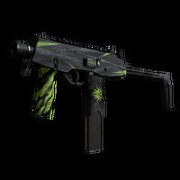 MP9   Deadly Poison