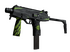 sell CS:GO skin StatTrak™ MP9 | Deadly Poison
