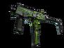 MP9 | Hydra