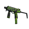 MP9 | Hydra <br>(Field-Tested)