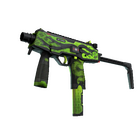 StatTrak™ MP9 | Hydra (Factory New)