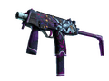 MP9 | Wild Lily